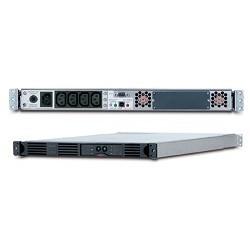 Smart-UPS RackMount series (APC)