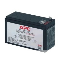 APC RBC2 Батарея для BK250EI,  BP280I,  BP280IPNP,  BK400EI,  BP420I, BP420IPNP, SUVS420I