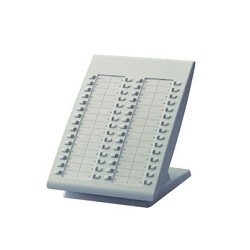 Panasonic KX-NT305X консоль 60 клавиш