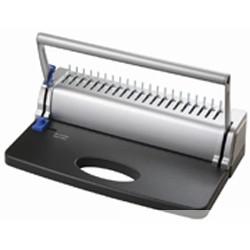 Office Kit переплетчики/ биговщик