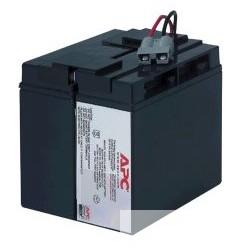 APC RBC7 Батарея для SU700/<wbr>1000XLINET