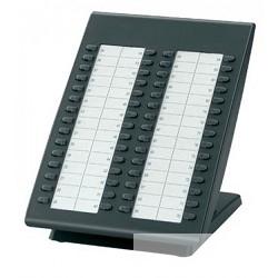 Panasonic KX-NT305X-B Консоль 60 клавиш с индикацией