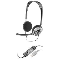 Plantronics Audio 478 81962-25 гарнитура