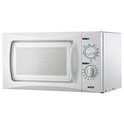 Микроволновая печь Mystery MMW-2009G , 800 Вт, 20 л. , белый