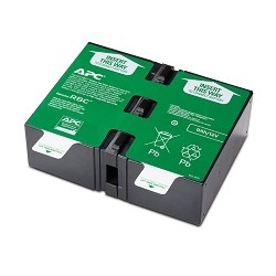 APC RBC124 Батарея арт.1431720