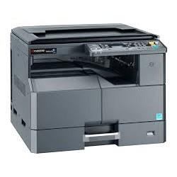 Kyocera TASKalfa 1800   1102NC3NL0 A3, 600x600dpi, 18стр/<wbr>мин, USB.  б/<wbr>крышки, стартовый тонер