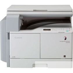 Canon  iR 2202N   8439B002 снят, замеан 1438252