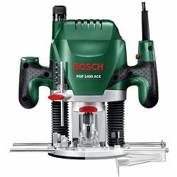 Bosch Фрезеры DIY