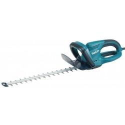 Makita UH6570 Кусторез,550Вт, нож-65см, рез-25мм,3.8кг, кор
