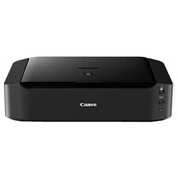 Canon PIXMA IP8740  8746B007 Принтер струйный  A3+, 9600x2400dpi, 14.5стр/<wbr>мин, USB2.0, WiFi, струйный, печать на CD/<wbr>DVD