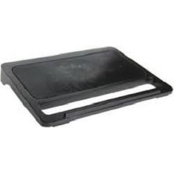 KS-is Mammer KS-176 Охлаждающая подставка   для ноутбука