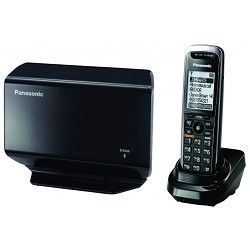 PANASONIC - IP телефония