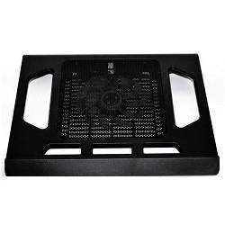 KS-is Shixxi KS-233 Охлаждающая подставка   для ноутбуков
