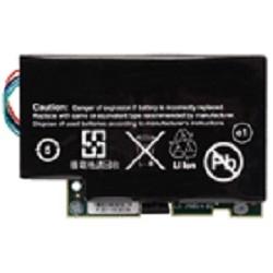 Lenovo контроллеры и опции