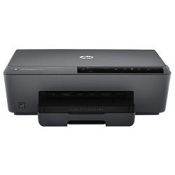 HP Officejet Pro 6230  E3E03A A4, 600x1200, 18/<wbr>10 стр/<wbr>мин, 256Mb, USB, LAN