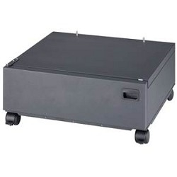 Kyocera CB-810 - Тумба деревянная CB-810 для TASKalfa 2551ci/<wbr>3010i/<wbr>3510i/<wbr>4012i (870LD00040/<wbr>870LD00103)