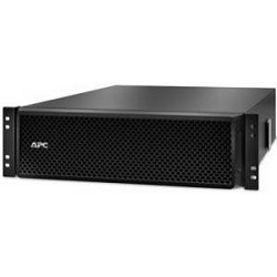APC Smart-UPS SRT SRT192RMBP2 192V 8 and 10kVA RM Battery Pack