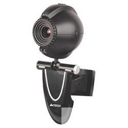 Web - камеры A4TECH