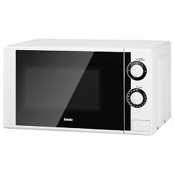 BBK 20MWS-704M/<wbr>W (W) Микроволновая печь (соло) белый