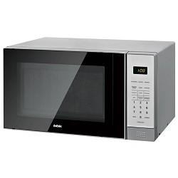 BBK 20MWS-729S/<wbr>BS (B/<wbr>S) Микроволновая печь, черный/<wbr>серебро