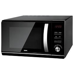 BBK 23MWG-851T/<wbr>B (B) Микроволновая печь (гриль) черный