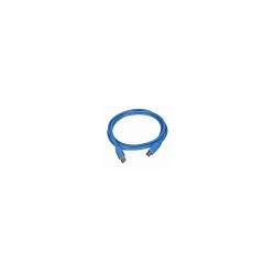 Buro Кабель USB 3.0-AM/<wbr>BM 1.8м 817271