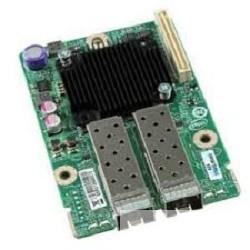 Intel Dual Port Intel 82599EB 10GbE I/<wbr>O Module AXX10GBNIAIOM