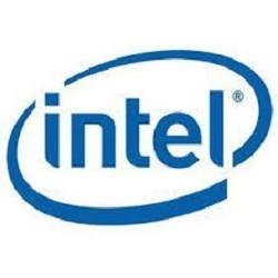 INTEL Опции к серверам