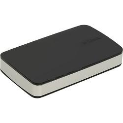 D-Link - Сетевые системы хранения данных (NAS-устройства)