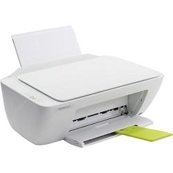 HP Deskjet 2130A < K7N77C> принтер/ сканер/ копир, А4, 7.5/<wbr>5.5 стр/<wbr>мин, USB замена B2L56C DJ1510A)