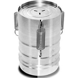 REDMOND RHP-M02 Ветчинница для мультиварок,  серебристый
