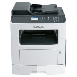 Lexmark MX310dn Лазерное (А4, 33стр/<wbr>м, копир/<wbr>принтер/<wbr>сканер/<wbr>дуплекс/<wbr>автопод 1200х 1200dpi,256МВ)[ 35S5800]