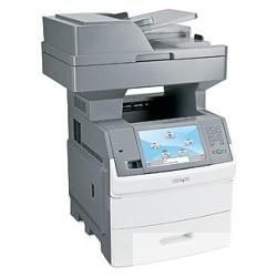 Lexmark X654de Лазерное А4, 53стр/<wbr>м, копир/<wbr>принтер/<wbr>сканер/<wbr>дуплекс/<wbr>автопод/<wbr>сеть 1200х 1200dpi,256МВ) [16M1661]