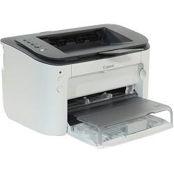 Canon i-Sensys LBP6230DW (9143B003) A4, печать лазерная черно-белая, 25 стр/<wbr>мин ч/<wbr>б, 1200x1200 dpi, подача: 251 лист. , вывод: 100 лист. , память: 64 Мб, Ethernet RJ-45, USB, Wi-Fi
