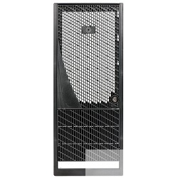 FUPBEZELHSD Панель лицевая Bezel spare for P4000 server chassis with Hot Swap HDDs (w/ door for HS bays)