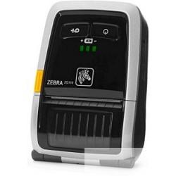 Zebra принтеры