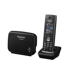 Panasonic KX-TGP600RUB Телефон SIP