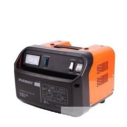 PATRIOT Аккумуляторы и Зарядные устройства