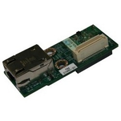 Intel Remote Management Module AXXRMM4R, Intel Remote Management Module 4 with activation key - revised for rack systems, direct dock to board, Grizzly Pass