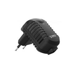 ORICO DCB-EU-BK Зарядное устройство ORICO DCB-EU (черный)