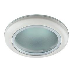 ЭРА Точечные светильники