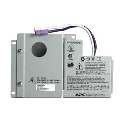 APC Smart-UPS RT SURT007 3000/<wbr>5000/<wbr>6000 VA Input/<wbr>Output Hardwire Kit