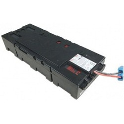 APC APCRBC115 Replacement Battery Cartridge #115    for SMX1500RM2U, SMX1500RM2UNC, SMX1500RMI2U, SMX1500RMI2UNC