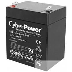 CyberPower/<wbr>Сетевые карты