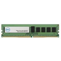 Память Dell DDR4 16Gb (1x16GB) RDIMM Dual Rank 2133MHz - Kit for G13 servers (370-ABUG) analog 370-ABUK
