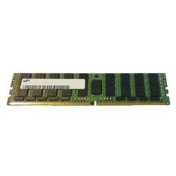 Память Dell DDR4 32Gb DIMM ECC Reg LP 2133MHz (370-ABUL)