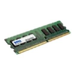 Память Dell DDR3 8Gb DIMM ECC Reg (370-ABGJ)