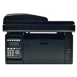 Pantum M6607NW МФУ лазерное, монохромное, автоподача, копир/<wbr>принтер/<wbr>сканер (цвет 24 бит), 22 стр/<wbr>мин, 1200 x 1200 dpi, 256Мб RAM, лоток 150 стр, USB, RJ45, Wi-Fi, черный корпус