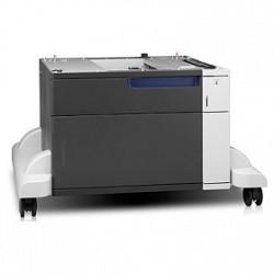 HP - Принтеры лазерные цветные и МФУ