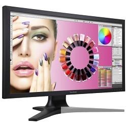 Мониторы LCD ViewSonic